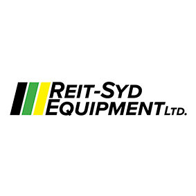 reit-syd-equipment